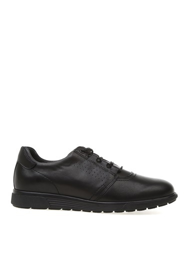 Greyder Casual Ayakkabı Siyah